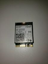 Hp Envy Notebook M7-N109DX Wireless (Wlan) Module 793840-005 - $16.83