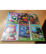 KIDS DVDS #2. .99 EACH COMBINE FOR SHIPPING DISCOUNTS - $0.99
