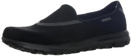 Skechers Performance Women's Go Walk Slip-On Walking Shoe - Choose SZ/Color - £45.10 GBP+