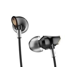 Earphone Stereo iPhone Xiaomi Huawei Balanced Immersive Bass Headset Mic... - $32.29