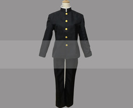 Mob Psycho 100 Shigeo Kageyama Mob Cosplay Costume Buy - $57.00