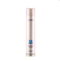 Redken 14 Inflate Volumizing Finishing Spray 11 oz - $47.02