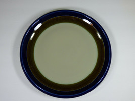 "SET OF 4 - RORSTRAND ELISABETH 10-5/8"" DINNER PLATES - EXCELLENT LIGHTLY... - $64.68"
