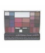 Makeup Kit Palette -The Color Workshop Perfect Images Set  - $14.99