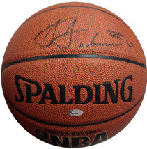 Jared Sullinger signed Spalding NBA Indoor/Outdoor Basketball - $58.95