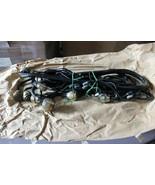 Military Standard 12304294 Wiring Harness New - $83.15