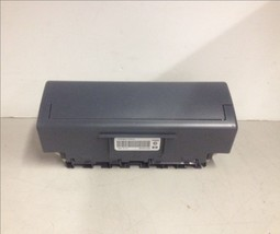 HP Q5582A Duplexer Two Sided Paper Printer Unit - $26.25