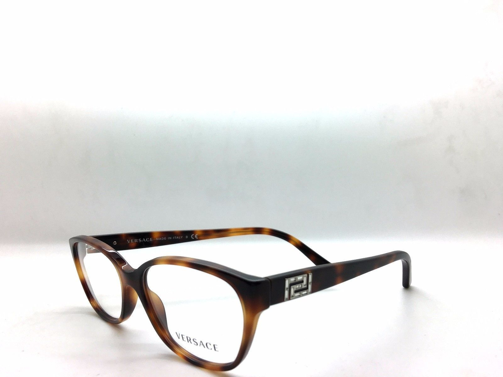 848b4d7e3552 Versace Mod 3189-B 5061 Eyewear Frames and 50 similar items. 57