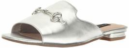 Steve Madden Women'S Fela Flat Sandal - $66.37+