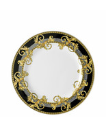 "Versace by Rosenthal Prestige Gala Plate 27 cm/10.6"" inches (Set of 12) - $1,107.85"