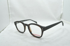 NEW AUTHENTIC MIKLI ML1227  C00X EYEGLASSES FRAME - $39.99