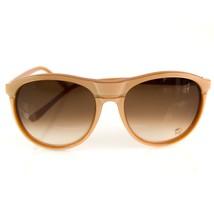 Chloe CL 2190 C 03  Degrade Brown Lens Beige Sunglasses - $178.20