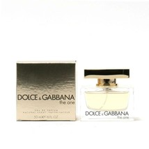 Dolce & Gabbana The One Ladies - Edp Spray 1.6 OZ - $50.44