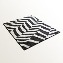 Naomi [Rural Scenery] Luxury Home Rugs (39.3 by 59 inches) - $64.89