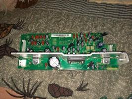 Pioneer AWW1131 (ANP2157-A) Audio Assy Board - $19.99