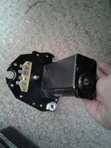 electric motor ??? image 2