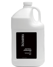 Scruples Quickseal Fortifying Creme Conditioner, Gallon