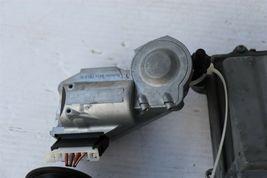 06-07 Mercedes W203 C230 ECU Engine Computer EIS Ignition FOB ISL A2711534479 image 5
