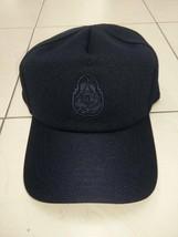 Royal Thai Air Force Cap Soldier Military Rtaf Hat - $18.70