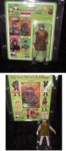 Wolfman Universal Monsters Figures Toy Co. Mego Type Jointed Figure - $38.99