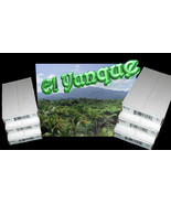 El Yunque P&D Quarters QY0 & QY5 100 Coin Bags + R74 P&D Rolls All Seale... - $169.58