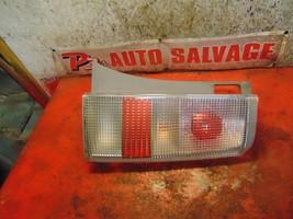 06 05 04 Scion XB oem passenger side right brake tail light lamp assembly - $29.69
