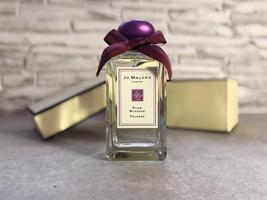 Jo Malone Plum Blossom Cologne 3.4 oz / 100ml - Authentic Brand New in box - $57.60