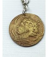 Series Ancient Greek Coin Decadrachm BC - $1,250,000.00