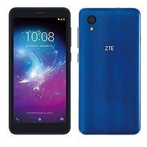 """ZTE Blade A3 Lite (16GB) 5.0"""" 18:9 Display, 8MP Camera, Quad-Core, Andro... - $69.29"""