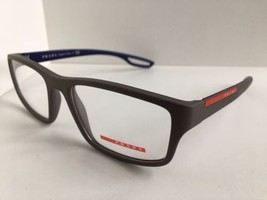 e36da370fd5e2 Robert Mitchel Glasses Gray Gunmetal Spring and 50 similar items