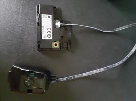 Samsung UN32J5205AF Wi-Fi transceiver/IR sensor WDF710Q & LVDS Panel BN9... - $10.50