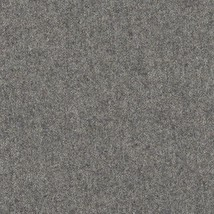 Designtex Upholstery Fabric Heather Wool Stone Gray 3473-802 3.125 yds QL - $77.19