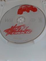Nintendo Wii Excite Truck - COMPLETE image 3