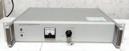 HP 5087A Distribution Amplifier [#B5] - $439.00
