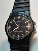 Casio MQW-10 sports quartz watch - $17.29 CAD
