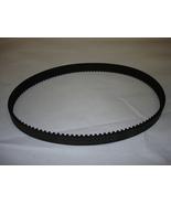 Powergrip HTD Belt 575-5M-15 - $29.00