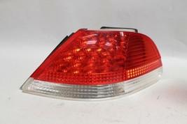 02 03 04 05 Bmw 745I 745LI Right Passenger Side Tail Light Oem - $98.99