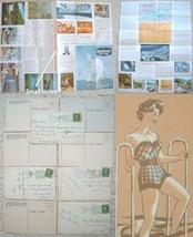 Vintage kentucky brochures maps postcards thumb200