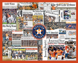Astros 2017 collage 8x10 thumb155 crop