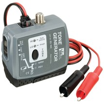 IDEAL 62-160 Tone Generator - $67.90