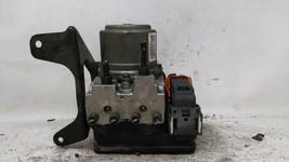 2005-2005 Honda Accord Abs Pump Control Module 96601 - $146.28