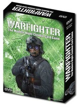 DVG Shadow War  Warfighter - Shadow War Modern night - $55.09