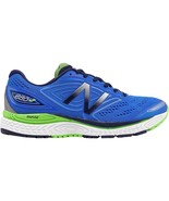 New Balance 880v7 Blue Green Running Shoes M880BW7 Mens Size 10.5 - $79.95
