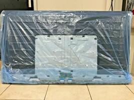 Hitachi LED Panel for 60R70 Part Number X490196 - $396.00