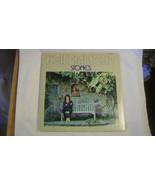 Neil Diamond Stones LP MCA93106 Stereo Envelope Jacket - $18.56