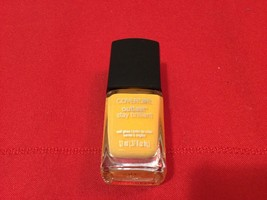 COVERGIRL Outlast Stay Brilliant Nail Gloss 11ml - $4.00