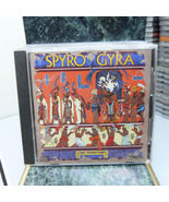 """SPYRO GYRA """"STORIES WITHOUT WORDS"""" CD - $4.50"""