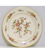 Noritake dinner plate Asian Song pattern number 7151 - $14.95