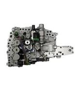 CVT Transmission Valve Body Nissan Murano Maxima Quest JF01E - $226.71