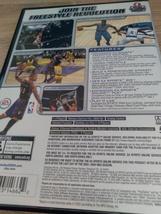 Sony PS2 NBA Live 2004 image 4